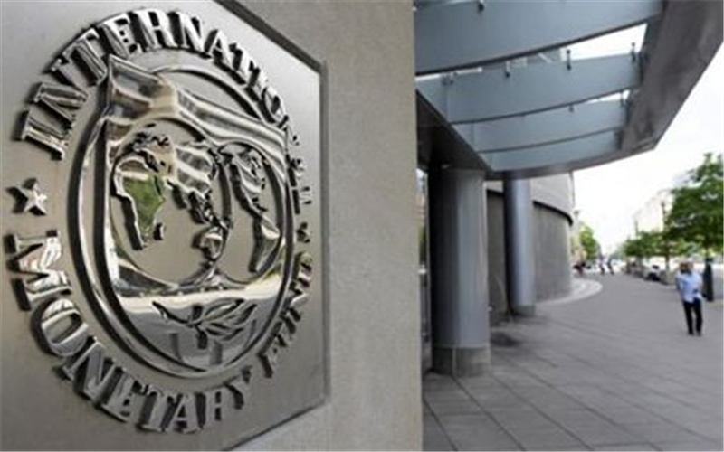 IMF Urges Govt To 'Tighten' 2020 Budget To Help Contain Debt Build-Up