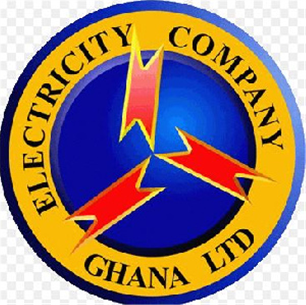 ECG Officially Takes Over From PDS