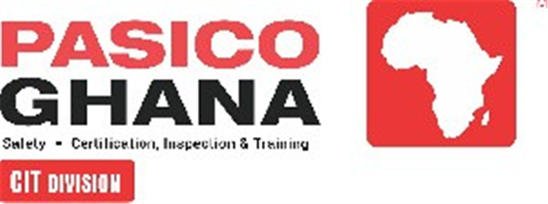 Our Accra Offices Have Been Reopened - Pasico Ghana Limited Press Release