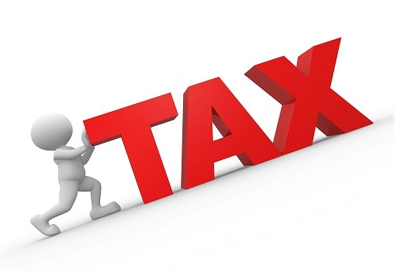 Paying Taxes Complicated And Costly In Ghana – Doing Business Report …As Economy Slips To 118 In Ranking