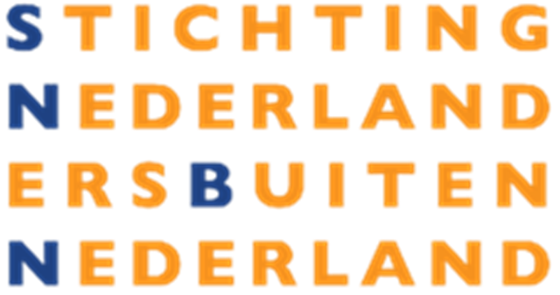 Webinar on Double Nationality and the Current Dutch Laws (in Dutch)