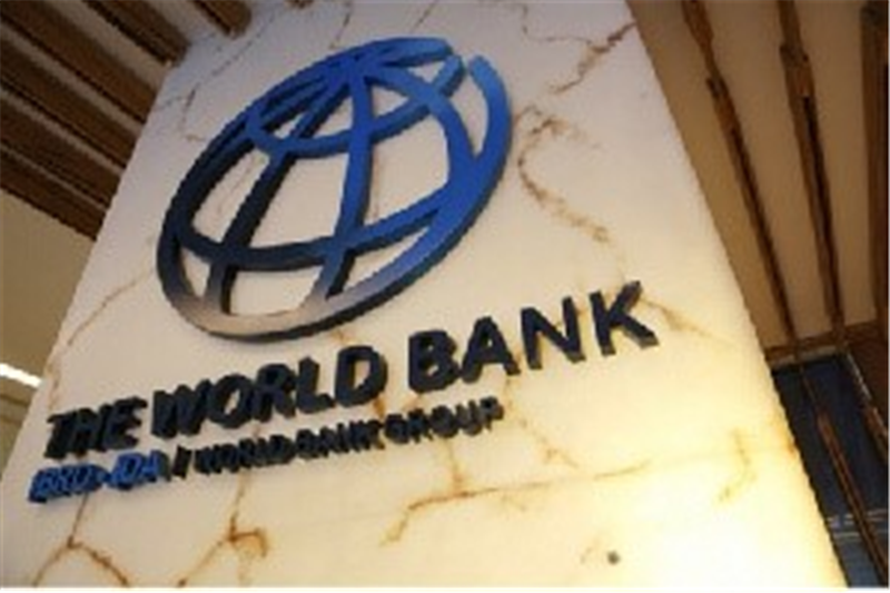 Africa to Lose US$11bn in Remittances This Year due to Coronavirus – World Bank