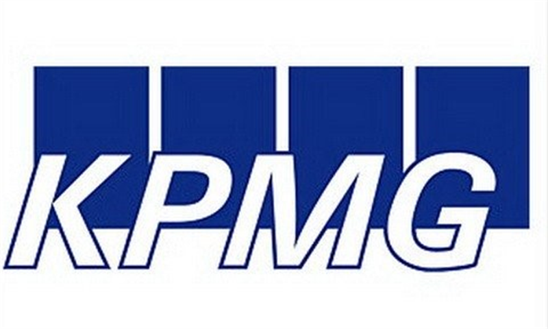 KPMG Advisory on COVID-19: Tax Update on Extension of Filing Deadlines and other Matters