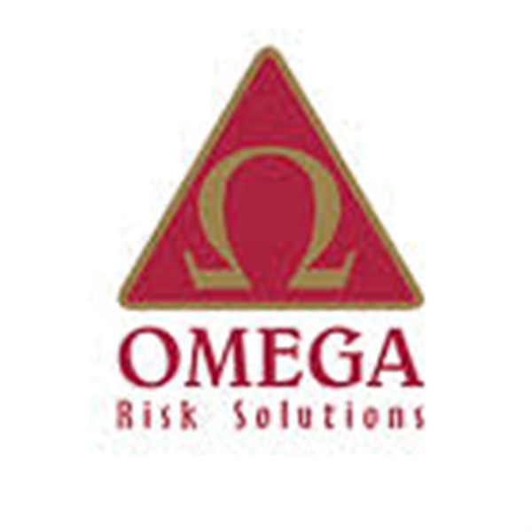 Ghana Risk Report April 2020 by Omega Risk Solutions