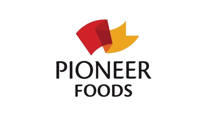 Statement Regarding The Re-Opening Of Pioneer Food Cannery