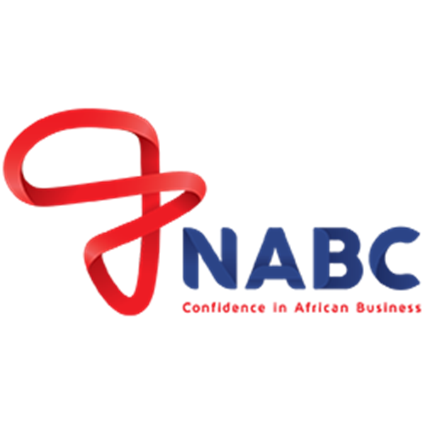 NABC Webinar: Economic Impact of Covid-19 on Ghana