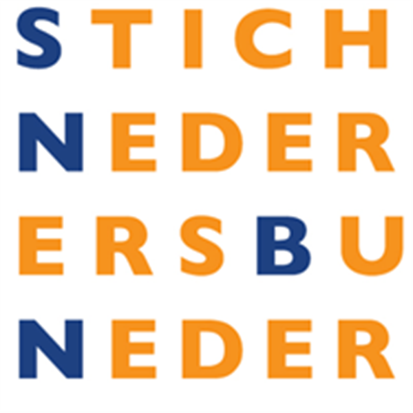 SNBN Newsletter - In Dutch
