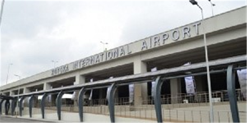 Airport Re-Opening: PCR Test To Take 12-15 Mins, No Quarantine For Arriving Passengers
