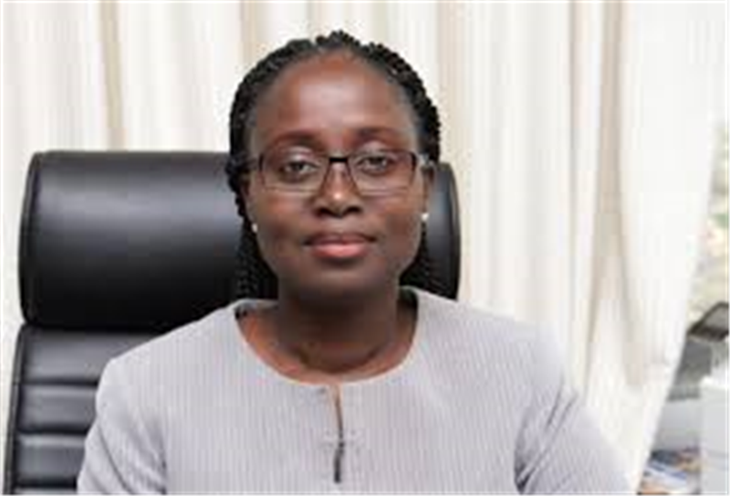 Let's Encourage More Agriculture Exports – Director Of Tema Port