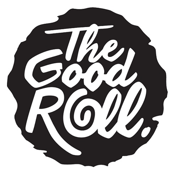 New Member: The Good Roll