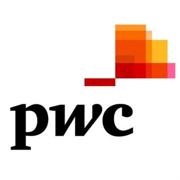 PwC Monthly Tax Alert - September 2020