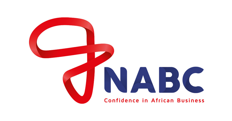 NABC Webinar: Managing Currency Risk In Africa