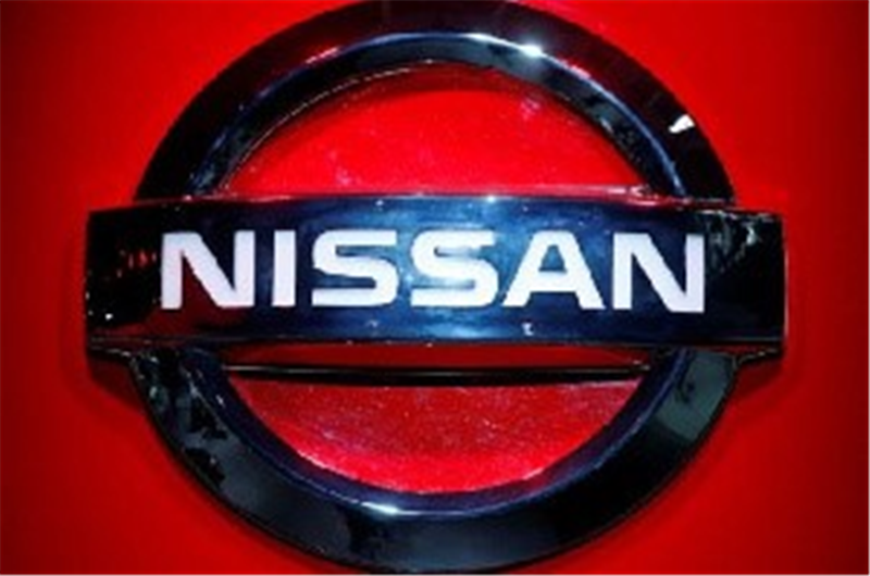 Nissan To Commence Assembling Cars In Ghana