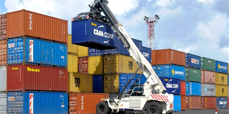Freight Forwarders Want Gov't Action On 'Nuisance' Charges