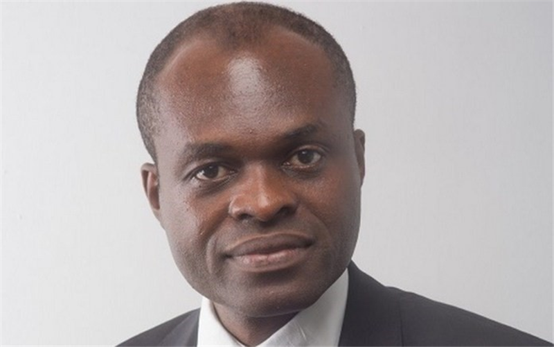 Hung Parliament Has Reduced Burden On Public Purse – Martin Kpebu
